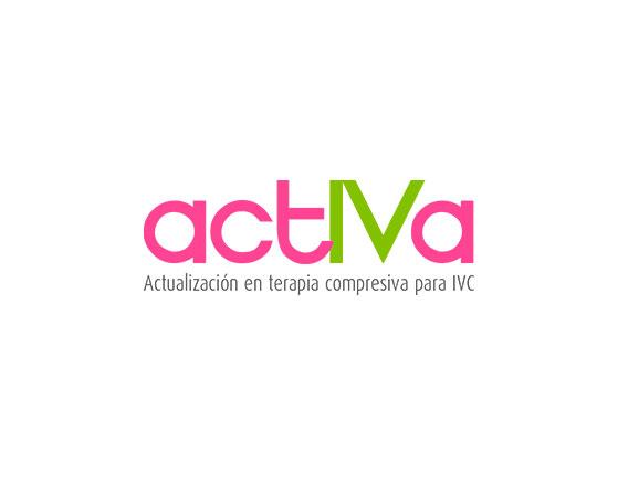 actIVa Actualización en terapia compresiva para IVC