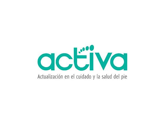 activa Actualización en el cuidado y la salud del pie