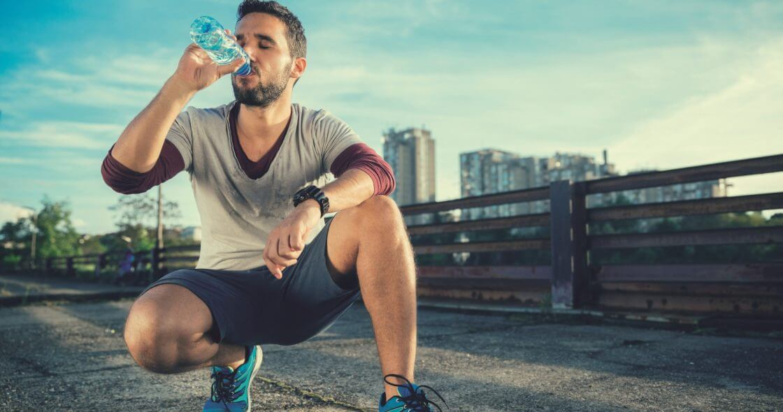 Estudio Runners españoles - Cinfasauld