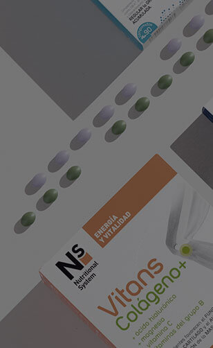 Cinfa Ns Nutritional System, nutrición personalizada y nutrigenética