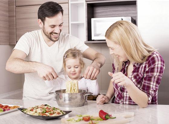 Blog Nutrición y Salud